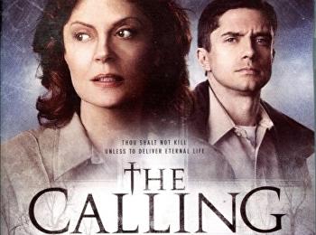 The Calling = เดอะ คอลลิ่ง ลัทธิสยองโหด