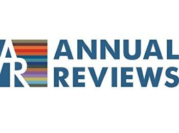 Annual Reviews แนะนำวารสารออนไลน์ open access ผู้ใช้ทุกคนสามารถเข้าใช้ได้ฟรี