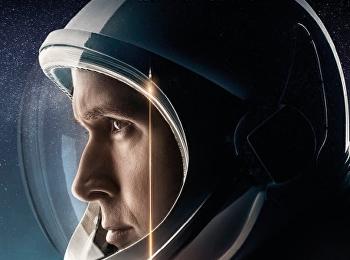 มนุษย์คนแรกบนดวงจันทร์