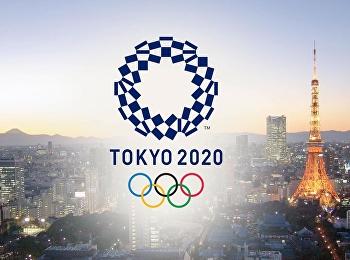 โอลิมปัสสู่โอลิมปิก : จากยอดเขาสู่มหกรรมกีฬาของมวลมนุษยชาติ