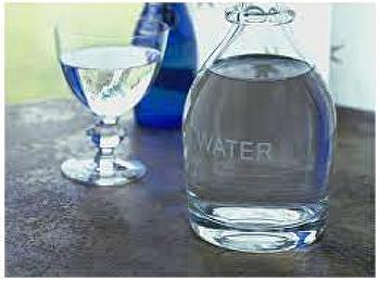 5 น้ำ ที่ควรดื่มตอนเช้า เพื่อการเริ่มต้นวันใหม่อย่างสดชื่น