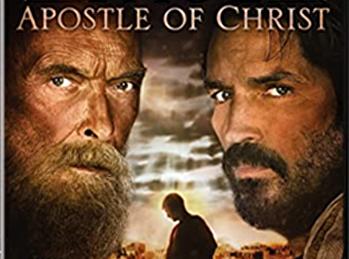 เปาโล...นักบุญแห่งคริสตจักร